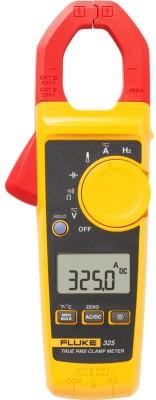 Fluke 4152643 325 DIGITAL CLAMP METER Non-magnetic Electronic Level