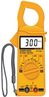 Kusam Meco KM-2700 Non-magnetic Engineer,S Precision Level