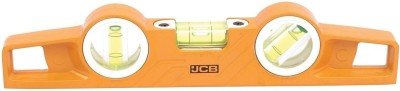 JCB 22025817 Magnetic Torpedo Level