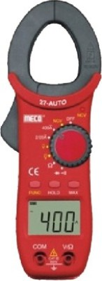 Meco 27Auto Non-magnetic Engineers Precision Level(2.5 cm)