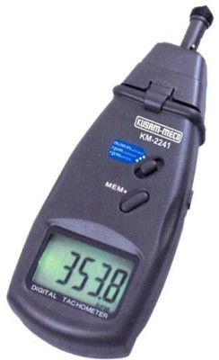 Kusam Meco KM-2241 Non-magnetic Engineer's Precision Level