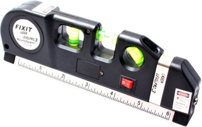JM Uytr Non-magnetic Line Level