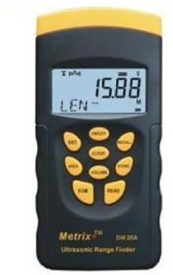 Metrix DM 20A Non-magnetic Line Level