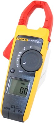 Fluke 373 Clamp Meter Non-magnetic Electronic Level(8.5 cm)