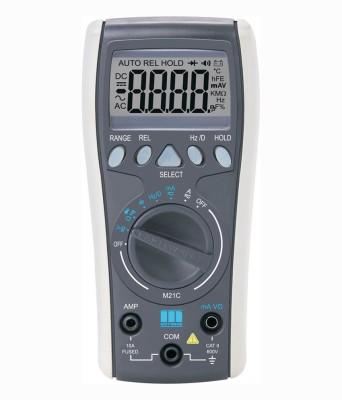 Motwane M21c Handy Non-magnetic Electronic Level
