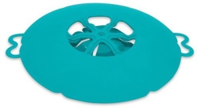 MK Silicone Anti Spilling Over 5.75 inch Lid