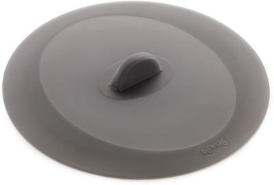 Lekue 9.84 inch Lid