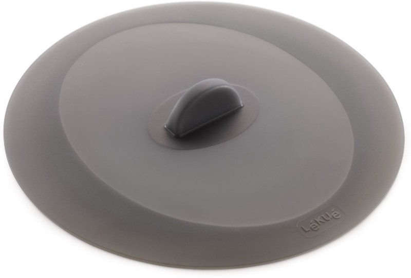 Lekue 9.84 inch Lid(Silicone)