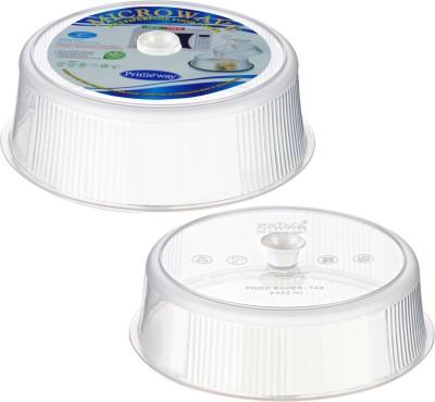 Primeway Microwave Multipurpose Food Cov...