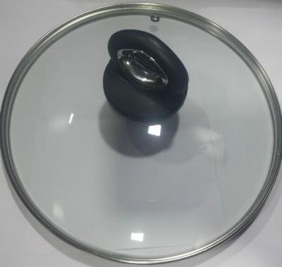 Eris Cgl626 10.23 inch Lid