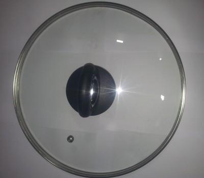 Eris 6.2 inch Lid