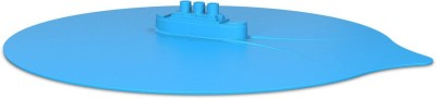 Taino STEAM SHIP steamer Pot Cover 10.5 inch Lid