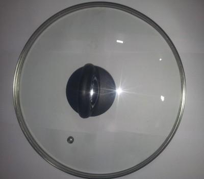 Eris 11.03 inch Lid