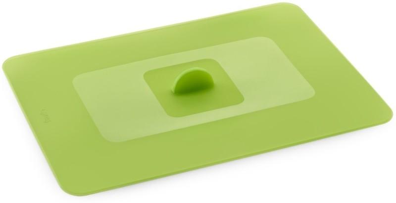Lekue 13.77 inch Lid(Silicone)