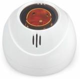 Norwood GL 70066 Plastic Light Socket (P...