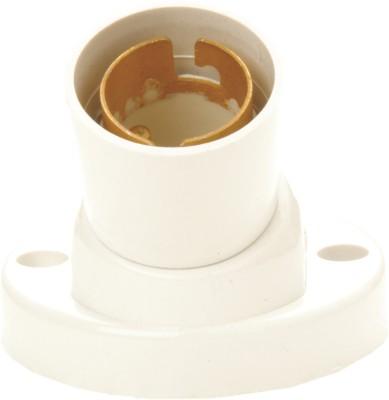 citra 131 Brass Light Socket