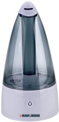 Black & Decker Glass, Plastic Light Table( )