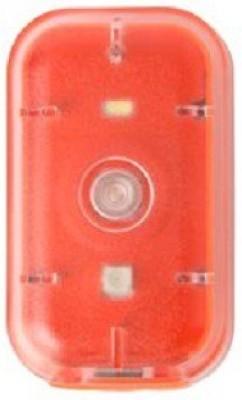 Btwin VIOO CLIP LED Rear Break Light