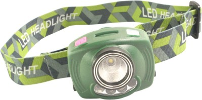 JM JM-027 LED Headlamp