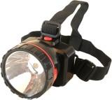 JM Big Lamp LED Headlamp (Multicolor)
