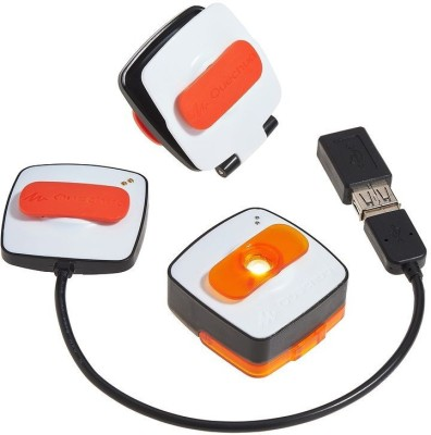 Quechua CLIC V.1 LED Lantern