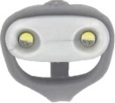 Btwin Vioo LED Rear Break Light