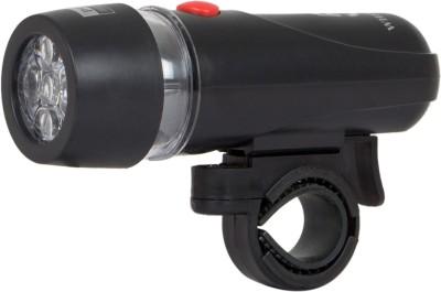 VEEBO FP-77 LED Front Light