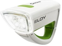 Sigma Sport Eloy LED Front Light(White)