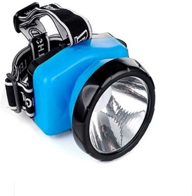 DP Rechargeable Led 744 LED Headlamp
