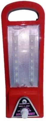 ANAS AL-02 LED Lantern