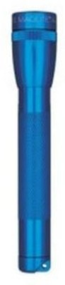 Maglite AAA Mini Flash LED Front Light(Blue)