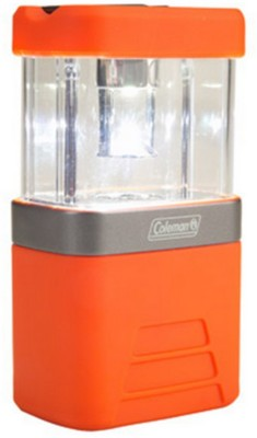 Coleman 4AA Pack-away Lantern LED