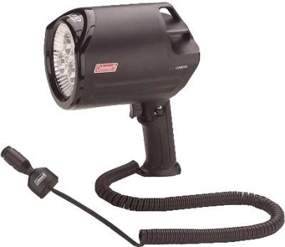 Coleman 12V LED Spotlight