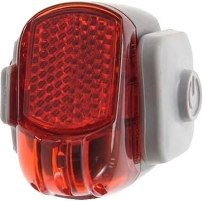 Btwin Lumz ASM LED Rear Break Light