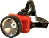 JM Big LED Headlamp (Multicolor)