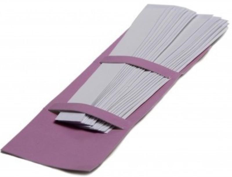 Bahucharaji Creation TAP Disposable Lingerie Fashion Tape