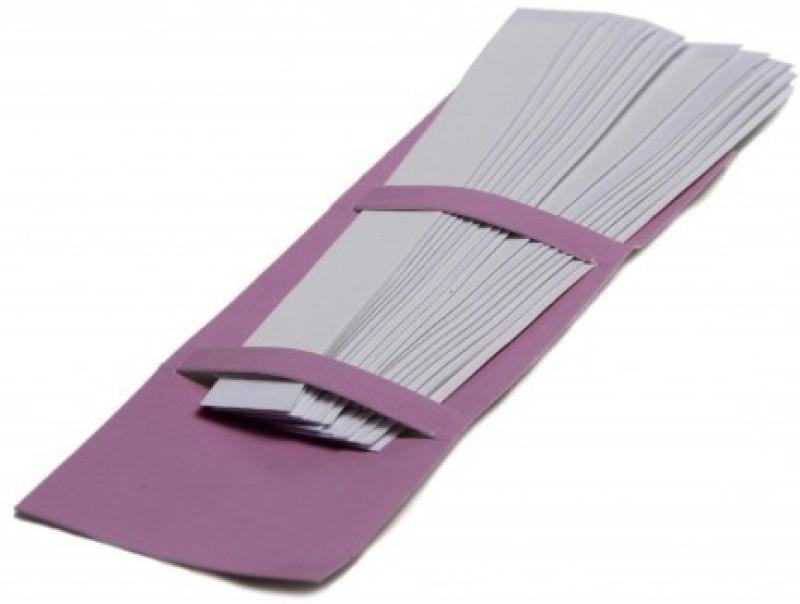 Pink Flamingo Strips Disposable Lingerie Fashion Tape