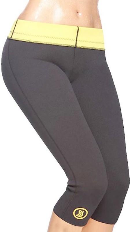 Huskey Hot Shaper Pant Shapewear (XXXL) Reusable Lingerie Fashion Tape