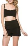 BJAC BB-0001 Reusable Lingerie Fashion T...