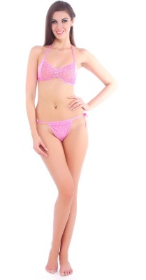 Fasense Beach Wear Lingerie Set