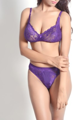 Prestitia Lingerie Set