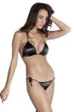 Laceandme Beach Wear Lingerie Set