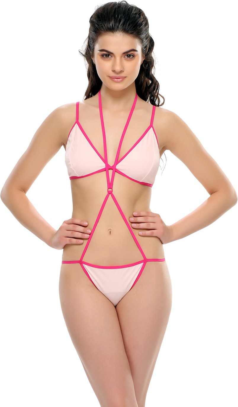 Deals - Dehradun - Lingerie Sets <br> Madaan & more<br> Category - clothing<br> Business - Flipkart.com