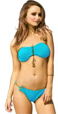 Madaam Beach Wear Lingerie Set