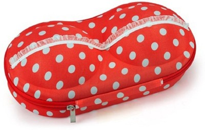 Packnbuy Lingerie Storage Case