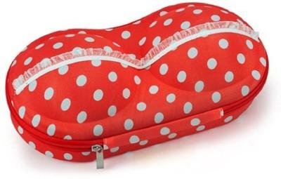 Packnbuy Lingerie Storage Case(Bra, Pack of 01)