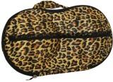 Pack N Buy Lingerie Storage Case (Bra, P...