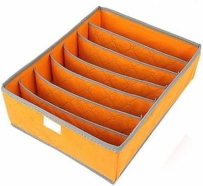 Inventure Retail Lingerie Storage Case