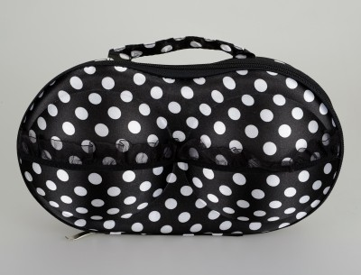 Lifestyle-You Lingerie Storage Case, Travel Case