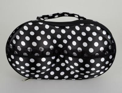 Lifestyle-You Lingerie Storage Case, Travel Case